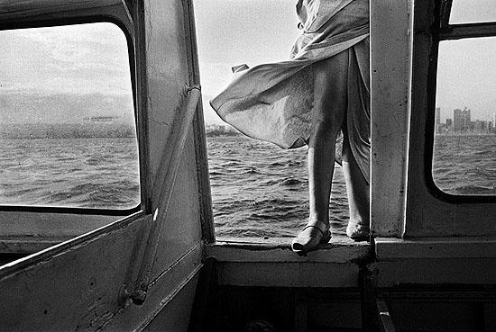 © Paul Weinberg