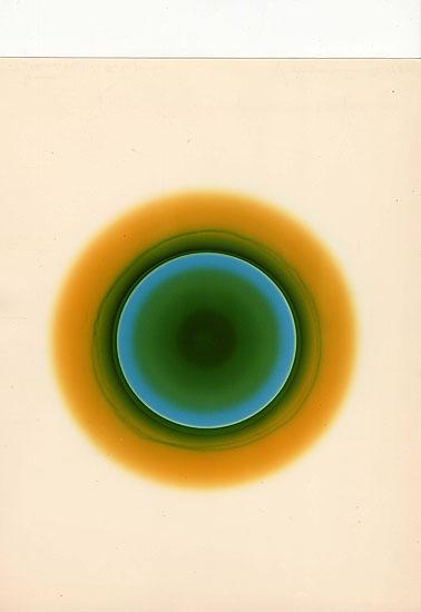 'Sonnen' 1974