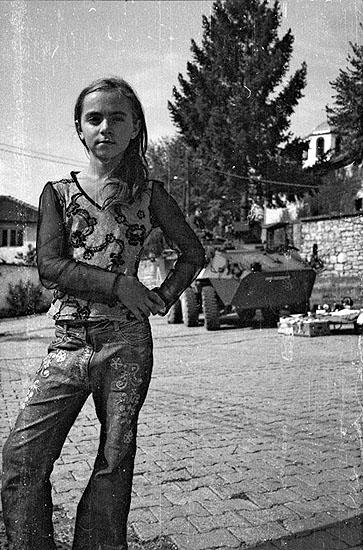 23_o_T_(Kosovo)