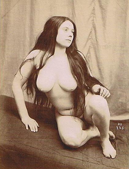 Henri Oltramare, 1900