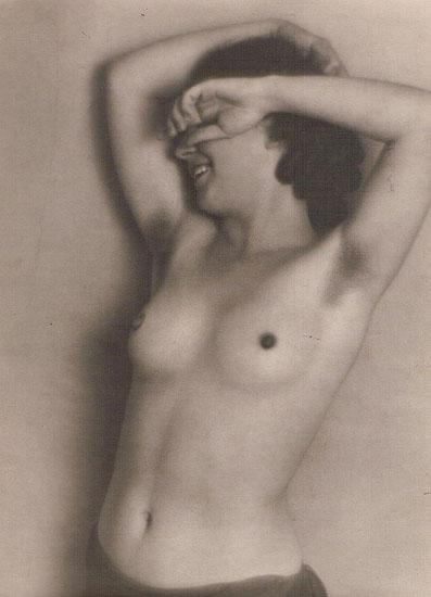 Raffaele BALDI, 1932