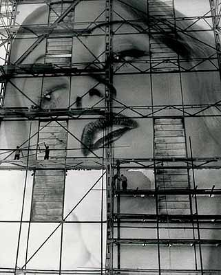 Heinz Hajek-HalkeSensuality – close up! 1928-1932