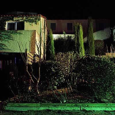 les villas, 6402 . 2002