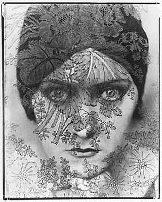 Edwart Steichen