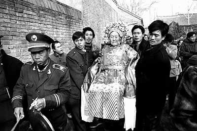 GAO Hongxun