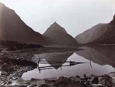 FOKUS Fotokunst i 160 år