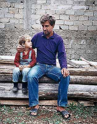Wolfgang BellwinkelPost-war period,1995/96