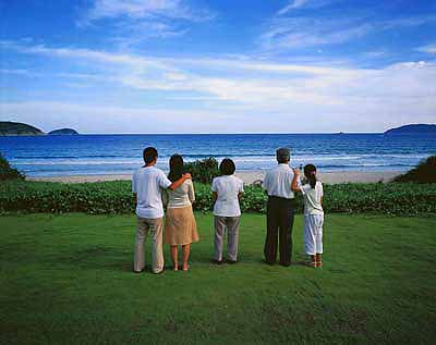 Weng Peijun (Weng Fen)