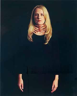 Anneè Olofsson