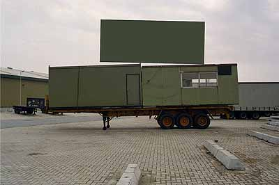 Container 2002