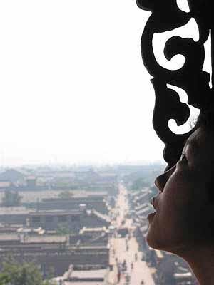 2004 Pingyao International Photography Festival