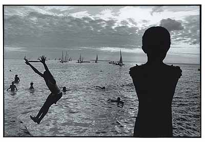 Luís Basto
