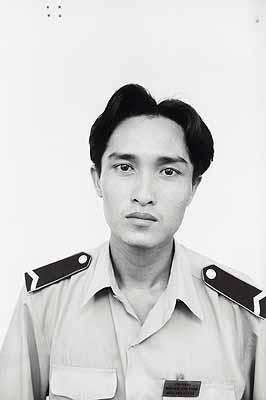 Cat Tuong Nguyen