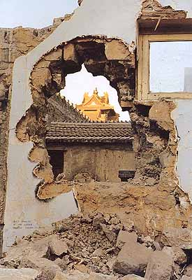 Zhang Dali