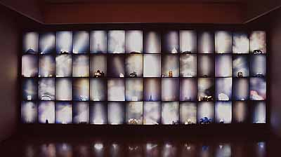 Shi Yong