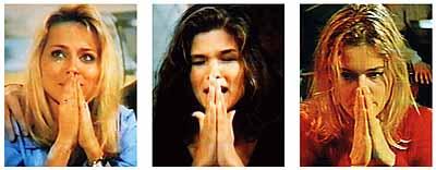 Soap Sample 16130x104cmLambda Printyear 2000-2004