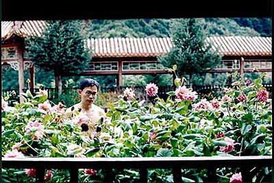 Bai Chuan