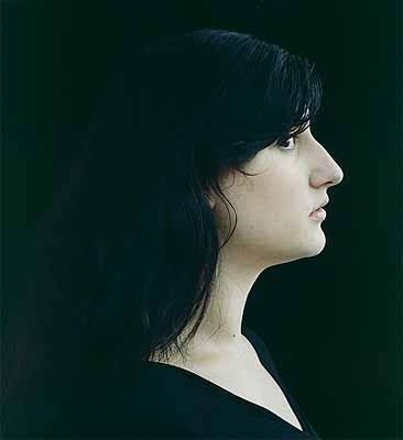 Brigitte Lustenberger