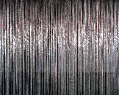 Paul Knight Cinema Curtain 2003, courtesy of Neon Parc Gallery, Melbourne