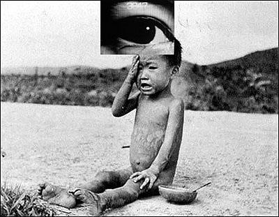 Das kritische Auge