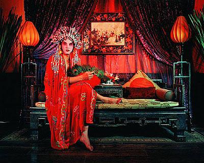Hugo Tillman Chen Wen Ling, 2006