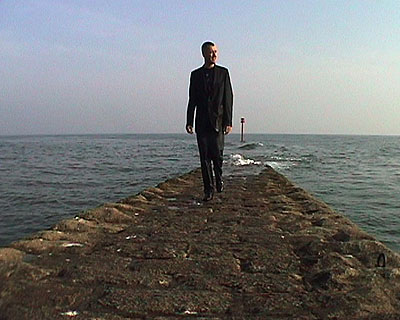 Sea Walk 2006 – VIDEO