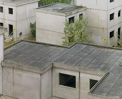 Zeit Raum Bild. 10 Jahre Dokumentarfotografie Förderpreise der Wüstenrot Stiftung