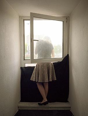 © Maarit Hohteri