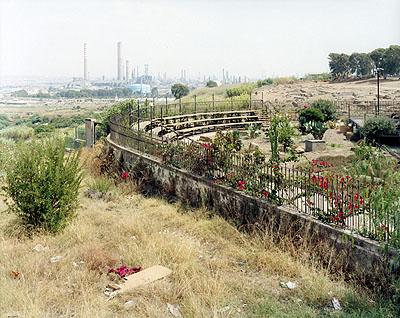 Gela 2006
