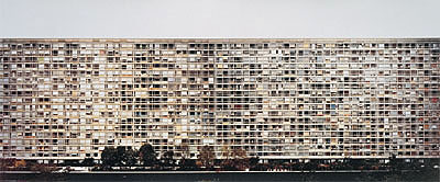 Andreas Gursky,