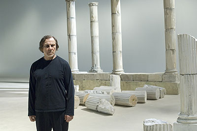 James Coleman