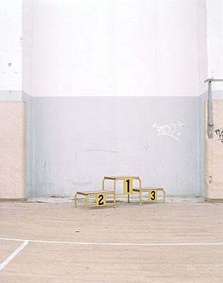 © Ralf Meyer