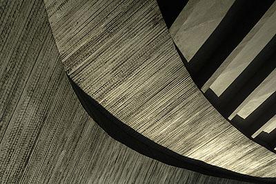 Nirto Karsten Fischer, Driftings, 2006, Piezopigment auf Aluplatte kaschiert, 109 x 164 cm