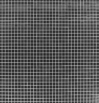 Ebisu Japan 2007 Silver Gelatin Print 50 x 55 cm