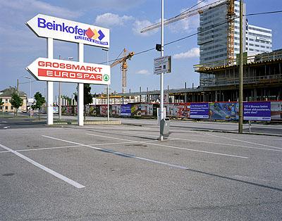 Linz 2004