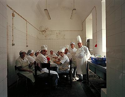 Bert Teunissen, Estremoz #5, 27/3/2002 16:22