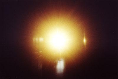 The Sun #11Noguchi Rika