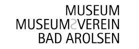 Museum Bad Arolsen