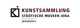 Kunstsammlung im Stadtmuseum Jena