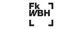 Freundeskreis Willy-Brandt-Haus