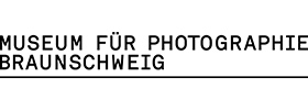 Museum für Photographie