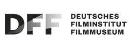 DFF – Deutsches Filminstitut & Filmmuseum