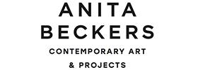 Galerie Anita Beckers