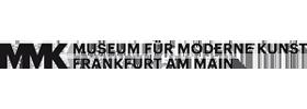 MMK Museum für Moderne Kunst 1