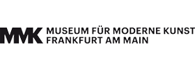 MMK Museum