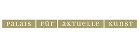 Palais für Aktuelle Kunst / Kunstverein Glückstadt