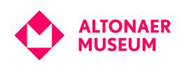 Altonaer Museum für Kunst und Kulturgeschichte