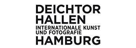 Haus der Photographie / Deichtorhallen