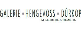 Galerie Hengevoss-Dürkop
