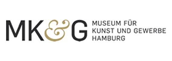 Museum Kunst & Gewerbe